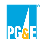 PGElogo.png
