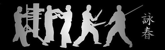 """wing chun kickboxing martial arts Classes, Torquay Exeter Devon"