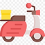 png-transparent-delivery-computer-icons-