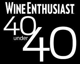 WE_40Under_Logo_White.jpg