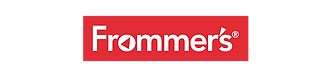 Frommers-Logo.png