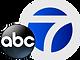 ABC7-logo-RGB-color.png