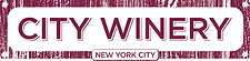 CityWinery-NYC-Logo.png