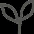 leaf-grey.png