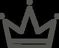 Crown-grey.png