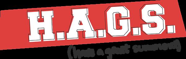 Hags logo.png