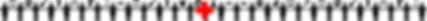 Botsman CC New Background_BW_r2_single r