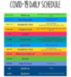 Covid-19-Family-Daily-Schedule-e15846772