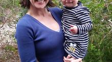 Healing from Birth Trauma - Emily's Story
