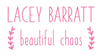 lacey logo.png