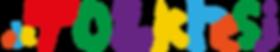 tolkresj-logo-copy.png