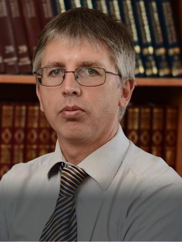 Лукьянов Александр Дмитриевич
