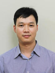 Нгуен Суан Тьем
