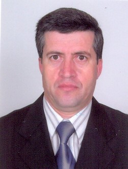 Эль Хамрауи Абдерраззак / El Hamraoui Abderrazzak