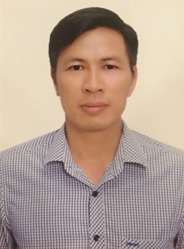 Фам Динь Тунг / Pham Dinh Tung