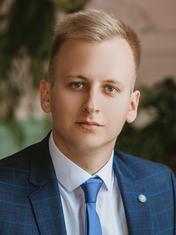 Никишин Иван Олегович