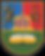 Coat_of_Arms_of_Kragujevac_University.pn