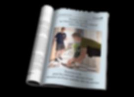 magazine-mockup.png