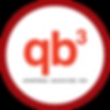 QB3_new4.png