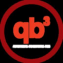 QB3_clear.png