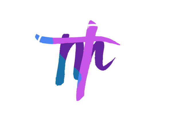 TAM%2520New%2520Logo_edited_edited.png