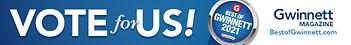BOG-Vote2021-468x60-RGBforWEB.jpg