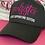 Thumbnail: Gift/ SoulSister Classic Hat