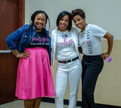 Leader Sisters
