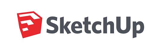 sketchup-logo.jpg