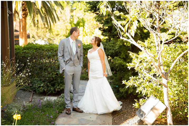 ainsley_house_wedding_picture_0028.jpg
