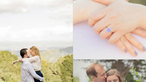 Three tips to Getting Your Best Engagement Photos