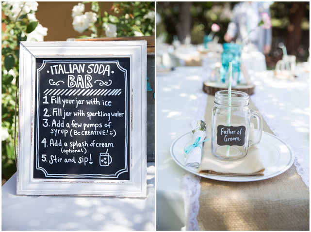 ainsley_house_wedding_picture_0009.jpg