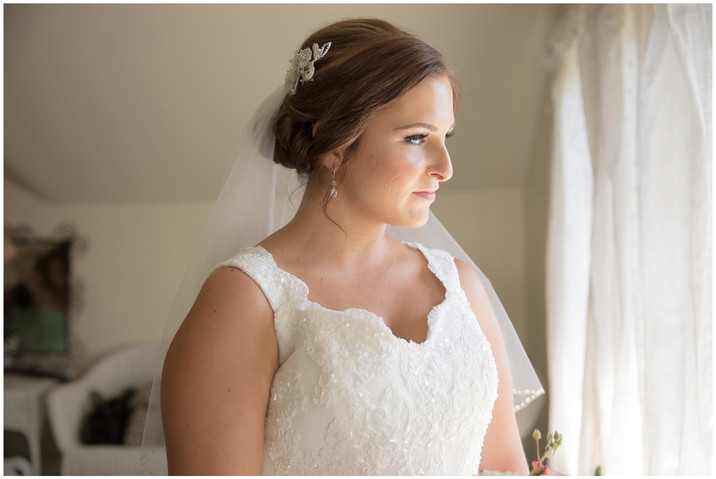 ainsley_house_wedding_picture_0006.jpg