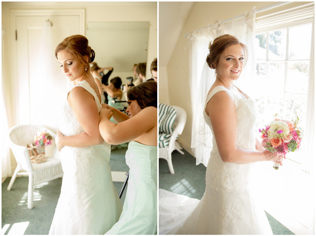 ainsley_house_wedding_picture_0005.jpg