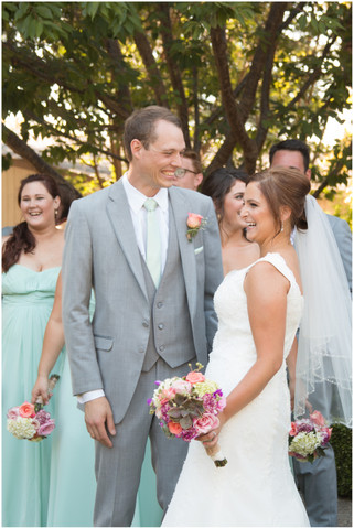 ainsley_house_wedding_picture_0034.jpg