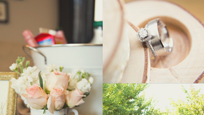 10 Tips to Getting Your Best Wedding Photos
