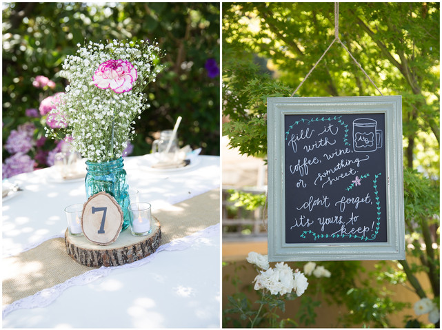 ainsley_house_wedding_picture_0010.jpg
