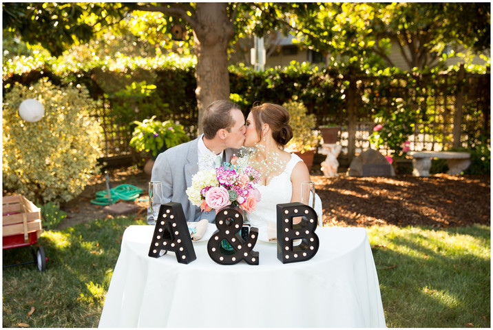 ainsley_house_wedding_picture_0030.jpg