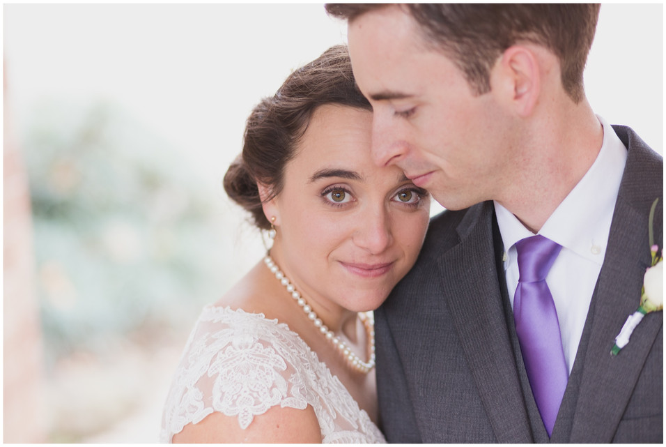 crawford_barn_sacramento_wedding_picture