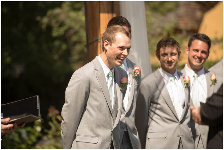 ainsley_house_wedding_picture_0020.jpg