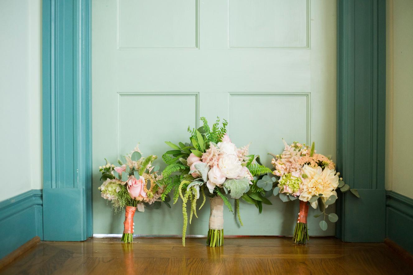 rengstorff house ob floral
