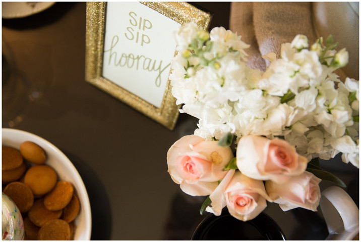 ainsley_house_wedding_picture_0001.jpg