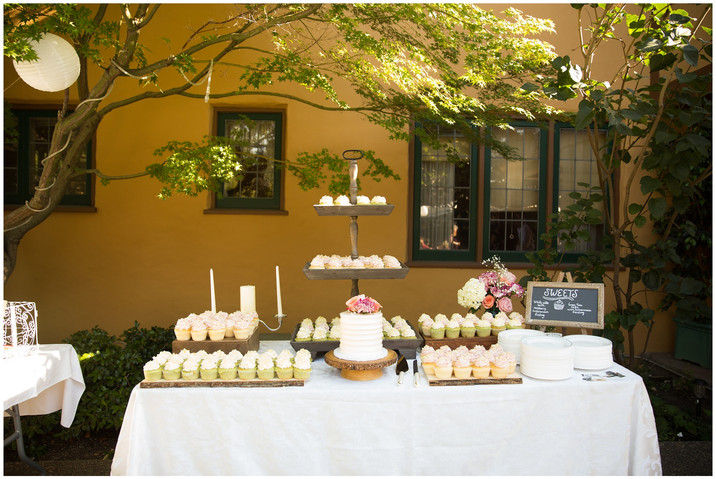 ainsley_house_wedding_picture_0029.jpg