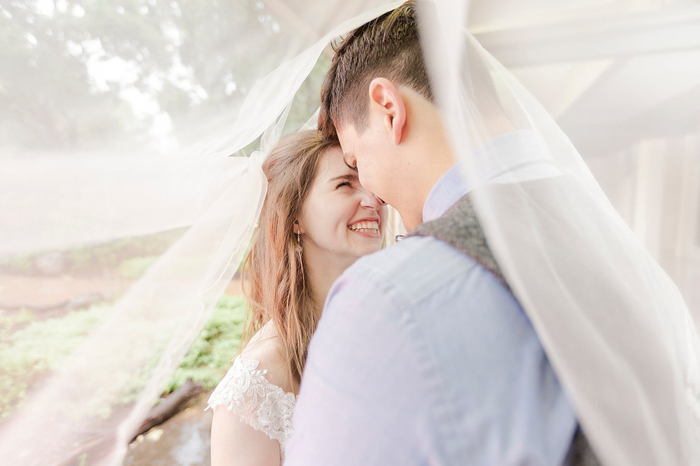 gilroy wedding photography