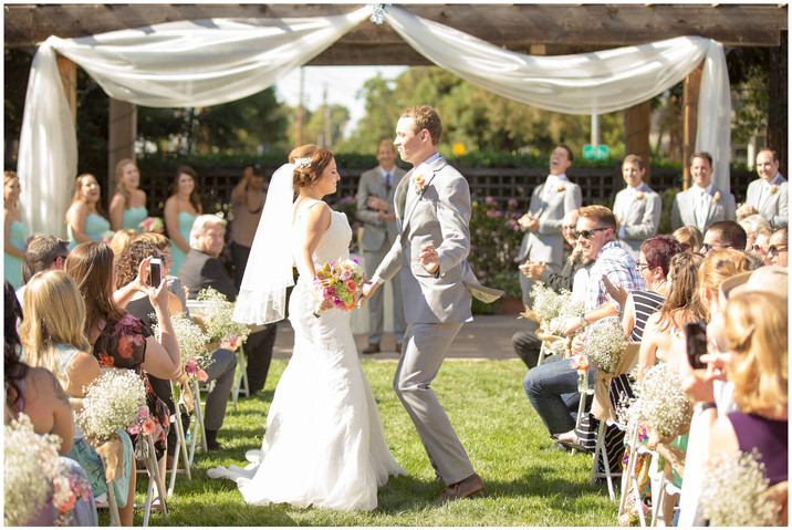 ainsley_house_wedding_picture_0025.jpg