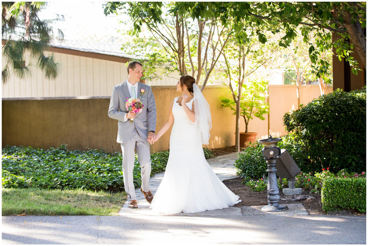 ainsley_house_wedding_picture_0026.jpg