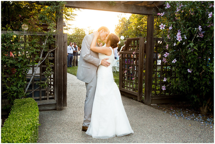 ainsley_house_wedding_picture_0033.jpg