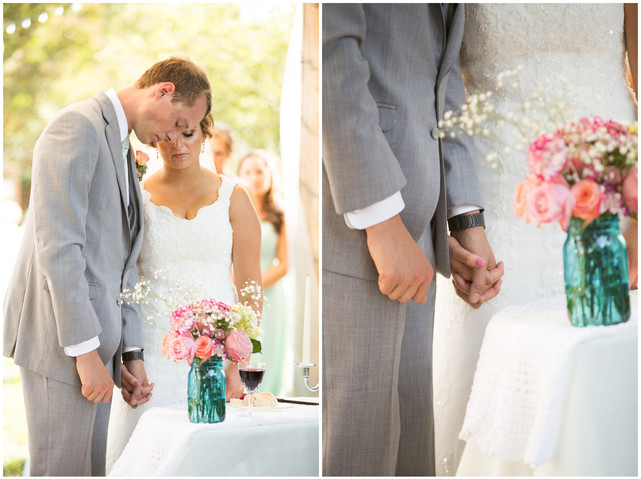 ainsley_house_wedding_picture_0023.jpg