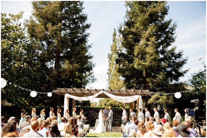 ainsley_house_wedding_picture_0019.jpg
