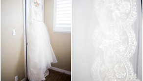 Archives: Santa Barbara Wedding - Alicia + James